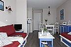Appartement Cap Marine 3/4p 7/8p. Le Guilvinec Thumbnail 8