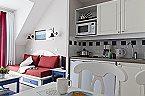 Appartement Cap Marine 3/4p 7/8p. Le Guilvinec Thumbnail 10
