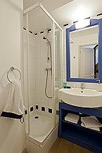 Appartement Cap Marine 3/4p 7/8p. Le Guilvinec Thumbnail 18