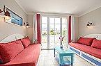 Appartement Cap Marine 3/4p 7/8p. Le Guilvinec Thumbnail 5