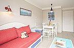 Appartement Cap Marine 3/4p 7/8p. Le Guilvinec Thumbnail 6