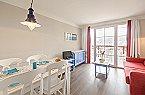 Appartement Cap Marine 3/4p 7/8p. Le Guilvinec Thumbnail 4