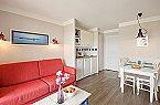 Appartement Cap Marine 3/4p 7/8p. Le Guilvinec Thumbnail 7