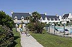 Appartement Cap Marine 3/4p 7/8p. Le Guilvinec Thumbnail 25