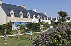 Appartement Cap Marine 3/4p 7/8p. Le Guilvinec Thumbnail 1