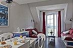 Appartement Cap Marine 3/4p 7/8p. Le Guilvinec Thumbnail 9
