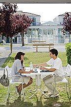 Vakantiepark Le Palais des Gouverneurs S3p Saint Martin de Re Thumbnail 22