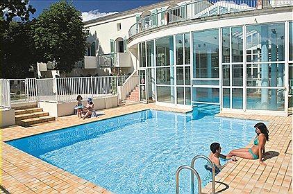 Vakantieparken, Le Palais des Gouverneurs..., BN903819