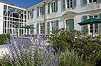 Vakantiepark Le Palais des Gouverneurs S3p Saint Martin de Re Thumbnail 33
