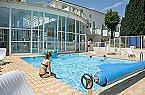 Vakantiepark Le Palais des Gouverneurs S3p Saint Martin de Re Thumbnail 27