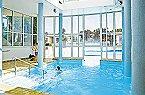 Vakantiepark Le Palais des Gouverneurs S3p Saint Martin de Re Thumbnail 26