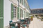 Vakantiepark Le Palais des Gouverneurs S3p Saint Martin de Re Thumbnail 30