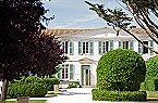 Vakantiepark Le Palais des Gouverneurs S3p Saint Martin de Re Thumbnail 31