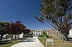Vakantiepark Le Palais des Gouverneurs S3p Saint Martin de Re Thumbnail 32