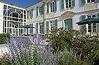 Le Palais des Gouverneurs 2p 4p Standard