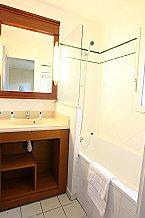 Appartement Lacanau 2p 4/5 Lacanau Miniature 14