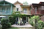 Appartement Lacanau 2p 4/5 Lacanau Miniature 38