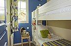 Appartement Lacanau 2p 4/5 Lacanau Miniature 10