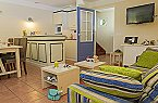 Appartement Lacanau 2p 4/5 Lacanau Miniature 5