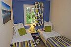 Appartement Lacanau 2p 4/5 Lacanau Miniature 12