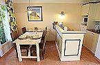 Appartement Lacanau 2p 4/5 Lacanau Miniature 7