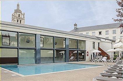 Vakantieparken, Le Moulin des Cordeliers ..., BN903844