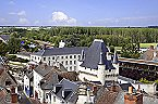 Appartement Le Moulin des Cordeliers 2p 4 Mill Loches Thumbnail 37