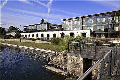Le Moulin des Cordeliers 2p 4 Mill