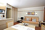 Appartement Le Moulin des Cordeliers 2p 4 Loches Thumbnail 10