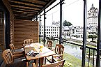 Appartement Le Moulin des Cordeliers 2p 4 Loches Thumbnail 21
