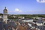 Appartement Le Moulin des Cordeliers 2p 4 Loches Thumbnail 41