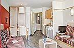 Appartement Le Moulin des Cordeliers 2p 4 Loches Thumbnail 6