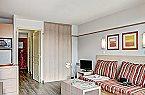 Appartement Le Moulin des Cordeliers 2p 4 Loches Thumbnail 5