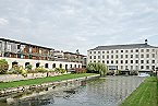 Appartement Le Moulin des Cordeliers 2p 4 Loches Thumbnail 39