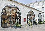 Appartement Le Moulin des Cordeliers 2p 4 Loches Thumbnail 32