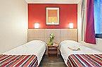Appartement Le Moulin des Cordeliers 2p 4 Loches Thumbnail 18