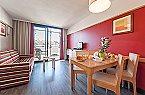 Appartement Le Moulin des Cordeliers 2p 4 Loches Thumbnail 8