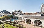 Appartement Le Moulin des Cordeliers 2p 4 Loches Thumbnail 31