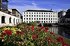 Appartement Le Moulin des Cordeliers 2p 4 Loches Thumbnail 34