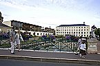 Appartement Le Moulin des Cordeliers 2p 4 Loches Thumbnail 38