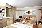 Appartement Le Moulin des Cordeliers 2/3p 5/6 Mill Loches Thumbnail 10