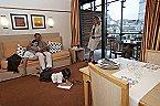 Appartement Le Moulin des Cordeliers 2/3p 5/6 Mill Loches Thumbnail 7