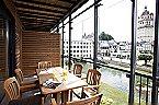 Appartement Le Moulin des Cordeliers 2/3p 5/6 Mill Loches Thumbnail 21