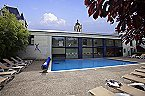 Appartement Le Moulin des Cordeliers 2/3p 5/6 Mill Loches Thumbnail 30