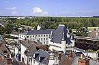 Appartement Le Moulin des Cordeliers 2/3p 5/6 Mill Loches Thumbnail 37
