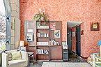 Appartement Le Moulin des Cordeliers 2/3p 5/6 Mill Loches Thumbnail 26