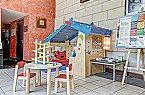 Appartement Le Moulin des Cordeliers 2/3p 5/6 Mill Loches Thumbnail 27