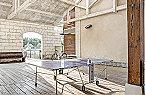 Appartement Le Moulin des Cordeliers 2/3p 5/6 Mill Loches Thumbnail 28