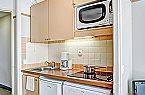 Appartement Le Moulin des Cordeliers 2/3p 5/6 Mill Loches Thumbnail 14