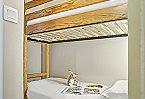 Appartement Le Moulin des Cordeliers 2/3p 5/6 Mill Loches Thumbnail 16